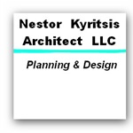Nestor Kyritsis Architect L L C Cover Photo