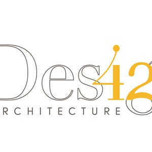 Design42 Architecture, LLC Cover Photo