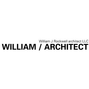 William / Architect Cover Photo