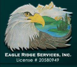 Eagle Ridge Services Inc Logo