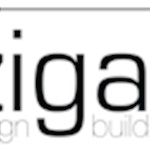 Ziga Design Build, LLC Cover Photo