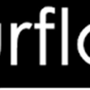 www.installyourfloors.com Logo