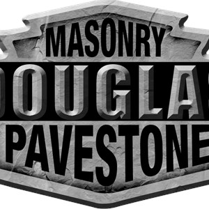 Douglas Masonry Cover Photo