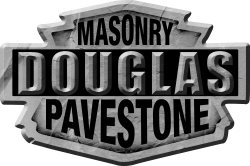Douglas Masonry Logo