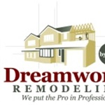 Dreamworks Remodeling Cover Photo