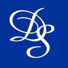 DelSan Handyman Service Logo