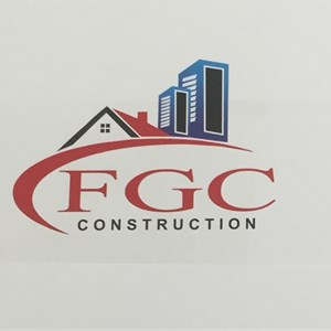 FGC Construction Logo