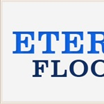 Eternity Flooring Llc Logo
