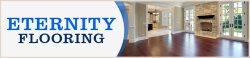 Eternity Flooring Llc Logo