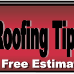 All Pro Roofing And Consulting LLC Logo