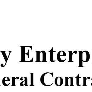 K Tooley Enterprises Logo