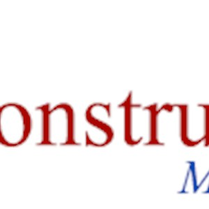 Empire Construction Services Logo