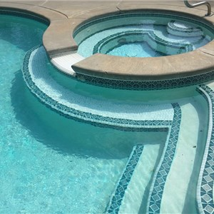 Leisure Craft Pools Cover Photo