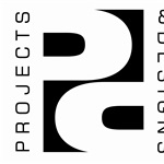 PROJECTSandDESIGNS Logo