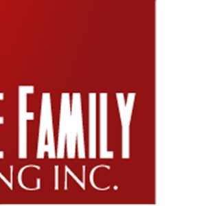Absolute Family Plumbing Logo