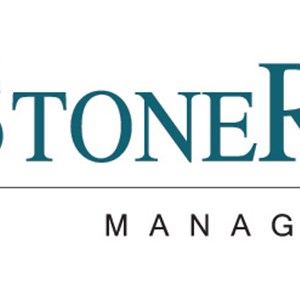 Stoneridge Management, LLC Logo