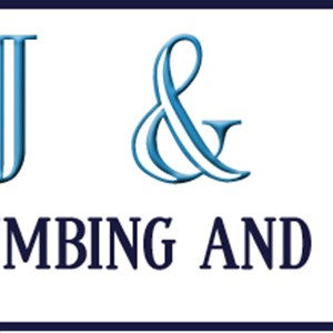 Plumbing Dishwasher Services Logo