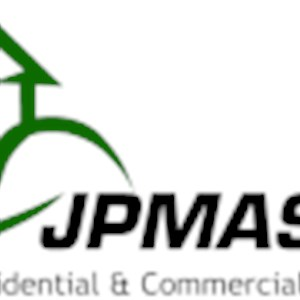 Jpmassi Property Improvement Solutions Logo