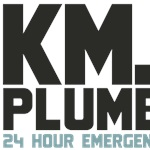 Kmj Plumbing Cover Photo