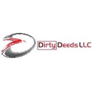 Dirty Deeds LLC Cover Photo