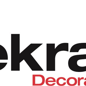 Dekra-lite Industries Inc Cover Photo