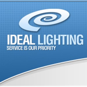 Ideal Lighting Logo