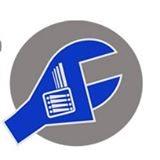 Dons Appliances Logo
