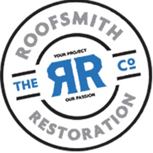 Roofsmith Restoration Cover Photo