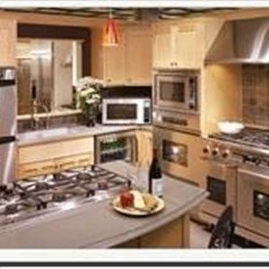 Pace Appliance Repair Cover Photo
