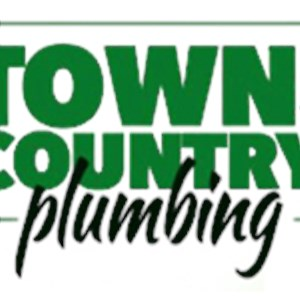 Town and Country Plumbing Cover Photo