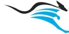 Hoppers Gutters Logo