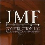 JMF Construction, LLC Cover Photo