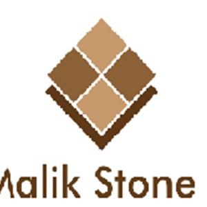 Almalikstone co Logo