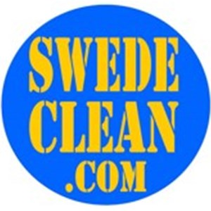 Swedeclean Logo