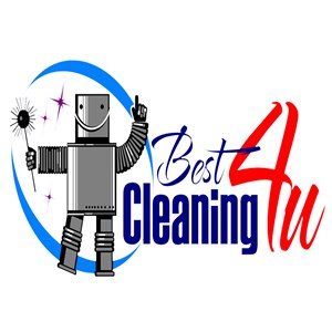 Air Duct and Dryer Vent Cleaners. Best Cleaning 4 U. Cover Photo