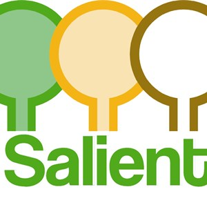 Salient Landscaping, Inc. Cover Photo