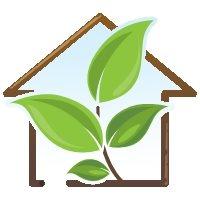 Organic Edible Gardening Logo