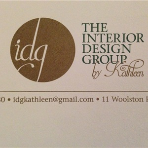 How Much do Interior Designers Earn Logo