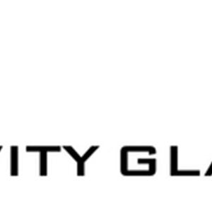 Gravity Glas Design Cover Photo