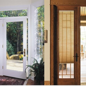 Payless Thermo Windows And Doors Cover Photo