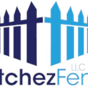 Natchez fence llc Logo