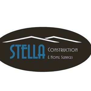 Stella Construction & Home Services Cover Photo