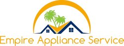 Empire Appliance Service Logo