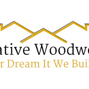 Creative Woodworks Logo