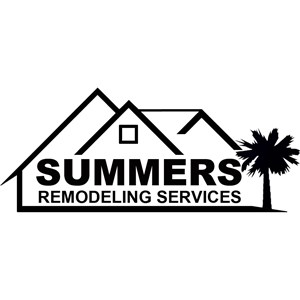 Summers Remodeling Services Cover Photo