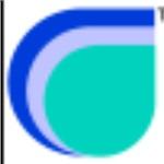Thats Smart Plumbing and Gas Company Logo