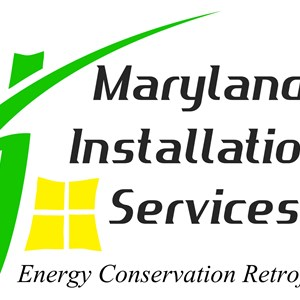Maryland Installation Services LLC Logo