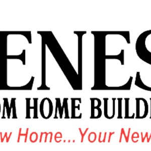 Genesis Custom Home Builders Inc Cover Photo