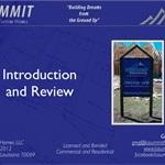 Summit Homes, LLC Cover Photo
