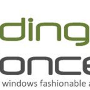 Shading Concepts Logo